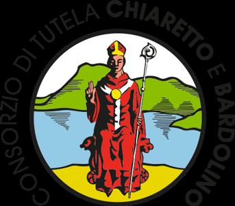 Consorzio di Tutela Chiaretto e Bardolino